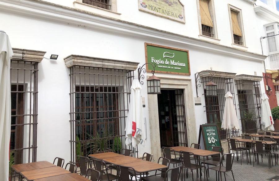 Calle Las cortes 02