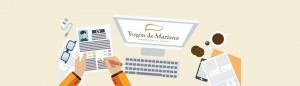 Trabaja en Fogón de Mariana