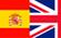 Idiomas - Languages
